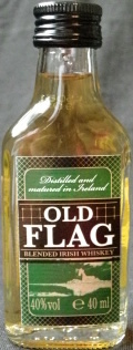 Old Flag