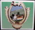 Engelszeller Klosterlikör
