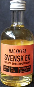Mackmyra