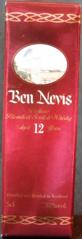 Dew of