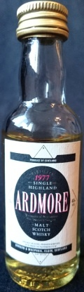 Ardmore