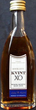 Kvint XO