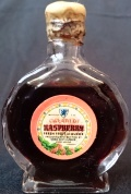 Cream of Raspberry