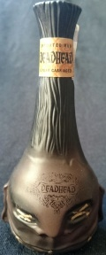 Deadhead