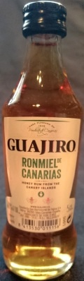Guajiro