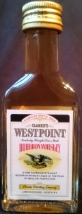 Clarke`s Westpoint
