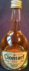 Clontarf