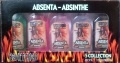 Absenta - Absinthe