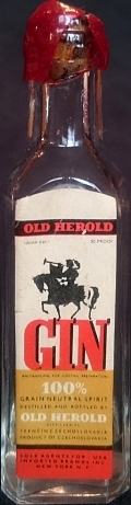 Gin