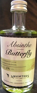 Absinthe