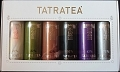Tatratea