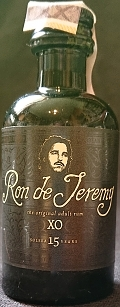 Ron de Jeremy