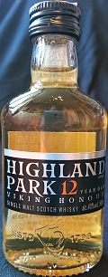Highland Park