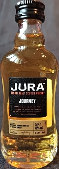 Jura