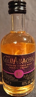 The GlenAllachie