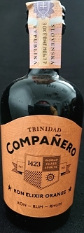 Compañero