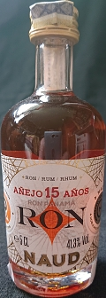 Naud