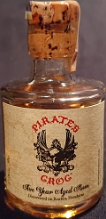 Pirates Grog