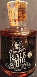Black Ei8ht
