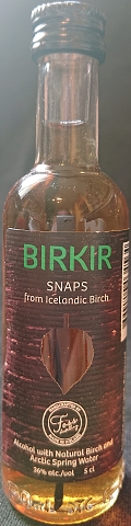 Birkir