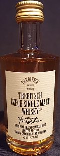 Trebitsch