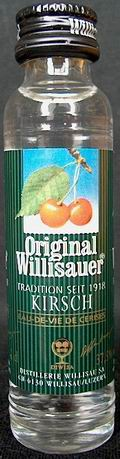 Kirsch