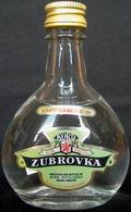 Zubrovka