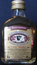 The Breeder`s Choice