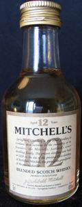 Mitchell`s
