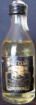 Golf Club